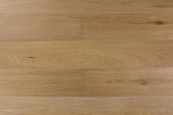 实木三层SC3090