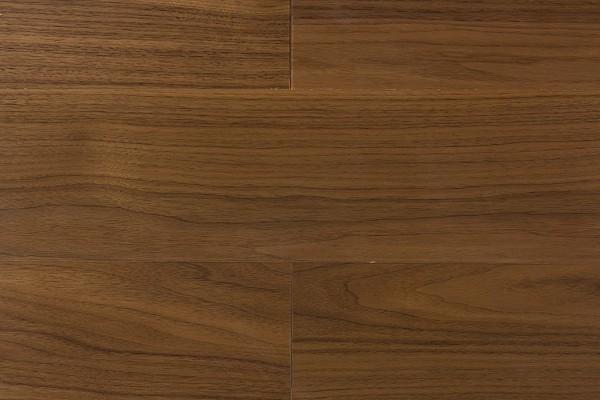 实木三层SC6001